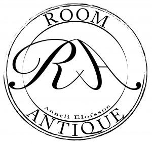 roomantique-logotyp-ORG